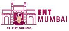 ENT Mumbai – Dr.Ajay Doiphode